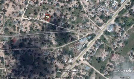 All properties okavango properties botswana real for Multi residential for sale