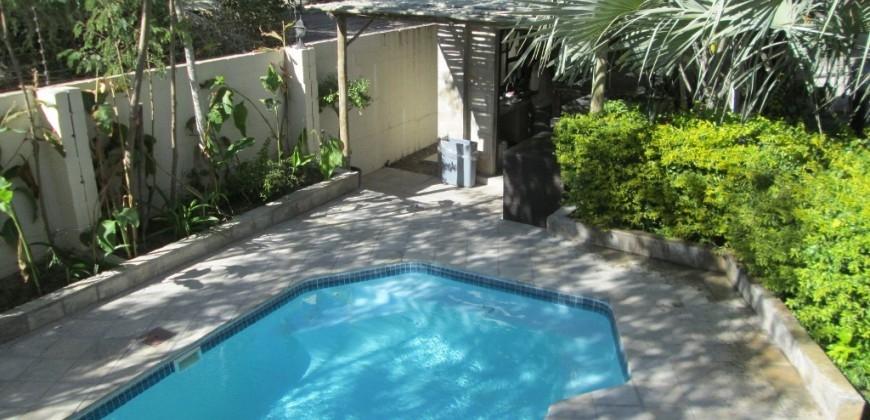 Self Catering Apartment Okavango Properties Botswana Real Estate Property Valuation