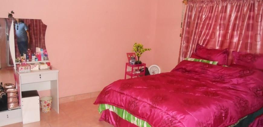 Home for sale okavango properties botswana real for 2 master bedroom houses for sale